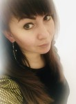 Irina, 35  , Krasnodar