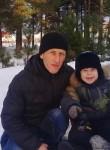 Anatoliy, 42  , Volzhsk