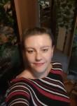 Lidiya , 36  , Yekaterinburg