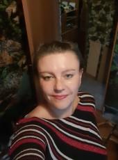 Lidiya , 36, Russia, Yekaterinburg