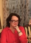 Olga, 50  , Nizhniy Novgorod