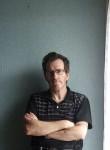 Michel, 62  , Fecamp