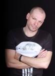 Denchik, 34  , Domodedovo