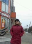 Elena, 48  , Torez