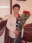 Lyubov, 65  , Zhytomyr