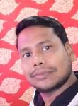Lalit goyal, 26  , Anupshahr