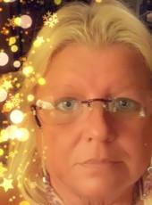 Jeanine, 55, United States of America, Culpeper