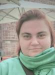 Lena Dudde, 36  , Alheim