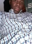 Adama, 18  , Cartaya