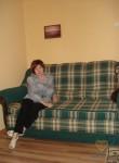 Мария, 59 лет, Гатчина