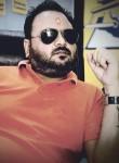Neeraj, 40 лет, Haldwani