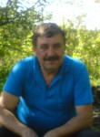 Anvar, 74  , Lviv