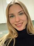 Sara, 21  , Copenhagen