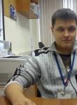 MikhaiL, 40, Moscow