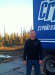 Denis, 39  , Menzelinsk