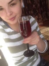 Anna, 20, Russia, Kotlas