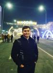 Сардорбек, 20 лет, Toshkent shahri