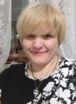 Irina Glotova, 48, Nizhniy Tagil