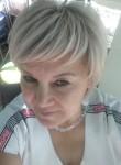 Galina, 52, Moscow