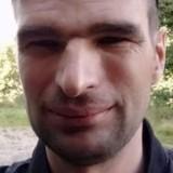 Roman, 39  , Ladyzhyn