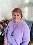 Carmen Mejia, 69  , Littau