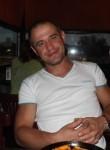 denis, 39  , Kuzovatovo