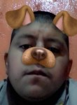 Pedro, 24  , Mexico City
