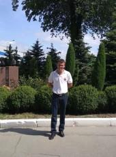 Sergey, 32, Ukraine, Kiev