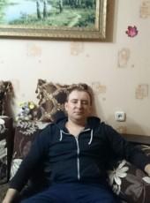 Sasha , 41, Netherlands, Deventer
