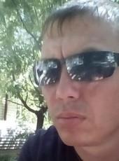 Maksim, 36, Russia, Chita