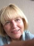 olga, 58  , Moscow
