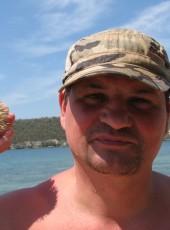 Vadim, 50, Russia, Saint Petersburg