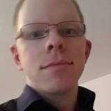 Chris, 36  , Bad Camberg