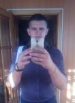 Іван, 27  , Namestovo
