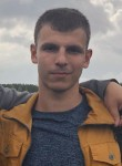 Sergey, 29, Protvino