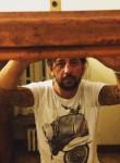 Gio, 47  , Carmagnola