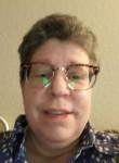 Irene , 60  , Scottsdale