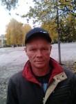 safyannikov7d369