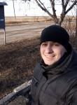 Denis, 19  , Donetsk