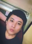夜夜笙歌, 29  , Yuyao