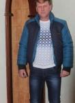 aleksey, 50  , Sergiyev Posad