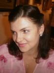 Natali, 42 года, Кіровоград