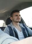 senel ozebk, 24  , Bad Toelz