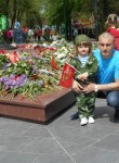 Ivan, 40  , Taganrog