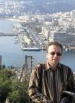Konstantin, 50  , Stara Zagora