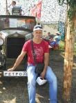 valery, 49  , Omsk