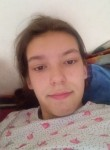 Benard, 18  , Le Petit-Quevilly