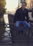 Pavel, 29, Saint Petersburg