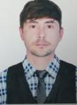 Ramil, 39, Saratov
