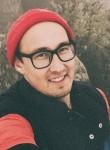 Adam, 26  , Chelyabinsk